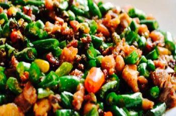 【携程美食林】江津区朱沱川汤肉附近美食,朱腾飞大厦美食图片