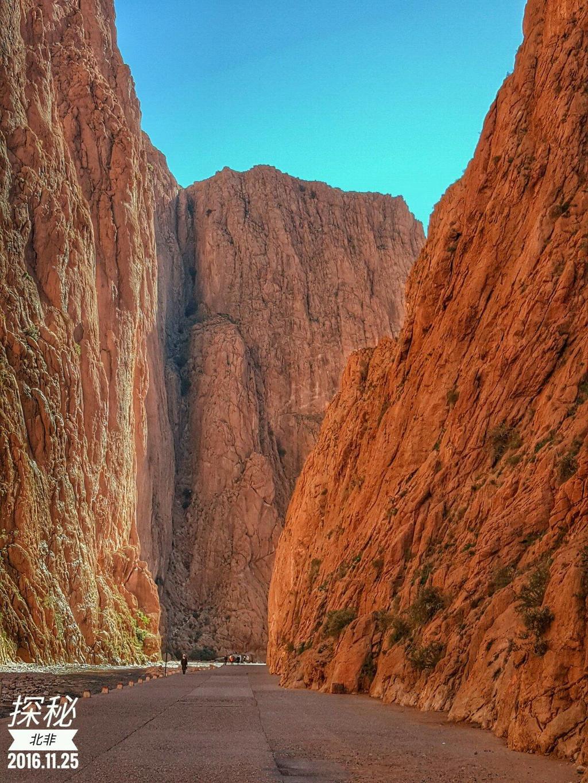 壁纸 大峡谷 风景 1024_1365 竖版 竖屏 手机