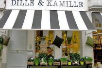 鹿特丹购物清单,鹿特丹旅游梦幻/指南,升级买什攻略手游1-50级购物攻略图片