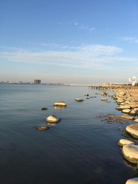 游东太湖图片