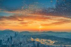 深圳-C_image