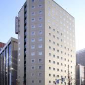 札幌站前里士滿酒店