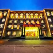 上海東方酒樓