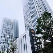 佛山M酒店