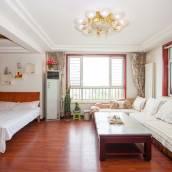 青島薛成公寓