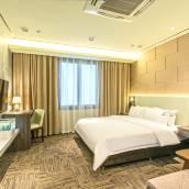 蘇州高氧時尚酒店