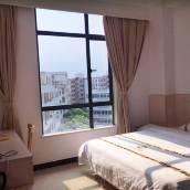 廣州泰揚商務酒店