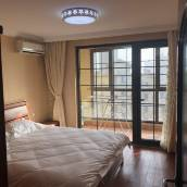 青島杜躍酒店式公寓