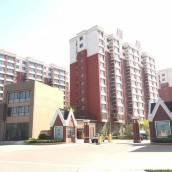 樂亭月坨菩提海之戀家庭海景公寓