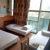 青島金石賓館
