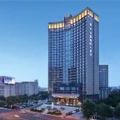 蘇州東恆盛國際大酒店