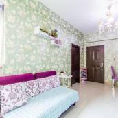 廣州小紅之家酒店式公寓(馬湧直街店)