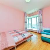 青島雅居度假公寓(2號店)