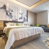 蘇州山水名尚大酒店