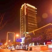 維也納國際酒店(西安北站店)