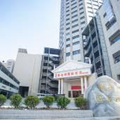 維也納國際酒店(上海南橋店)