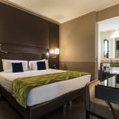 羅馬時代酒店