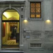 短笛住宅公寓酒店