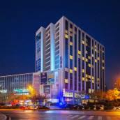 H酒店(大連開發區金馬路店)