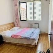 青島海島風情普通公寓