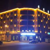 瀘西雅緻酒店