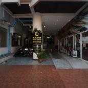 科金南芭堤雅酒店