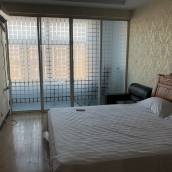 青島特別特公寓
