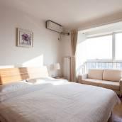 開心短租公寓(北京十里堡店)