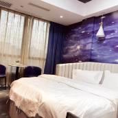 南陽錦悅商務酒店