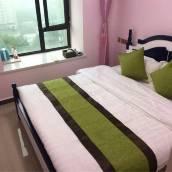 西安逸·home主題公寓酒店