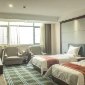 西安宏鼎酒店