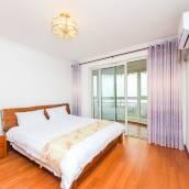 青島18562675963公寓(3號店)