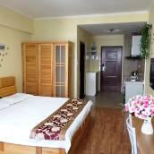 西安紫藤公寓酒店