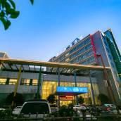 漢庭酒店(蘇州相城黃埭店)