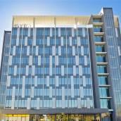 悉尼機場曼特拉酒店
