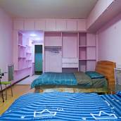 青島青島娜娜的公寓