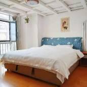 北京馨馨短租之家公寓