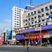 上海常來旅館