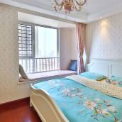 青島簡奢度假公寓