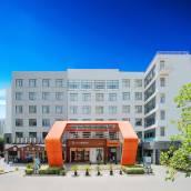 柏頤酒店(蘇州金雞湖博覽中心店)(原玲瓏·鄰里假日酒店)