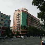 7天優品酒店(茶陵汽車站店)