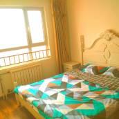 青島卑鄙的我公寓