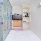 青島左岸海景公寓(6號店)