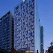 多克桑斯塔茲酒店