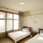 青島秀巒賓館