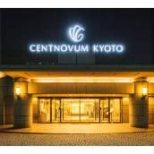 京都森特諾姆酒店