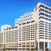 環球維塔港酒店