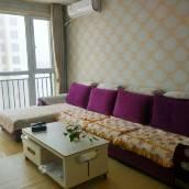 青島北海佳家庭公寓