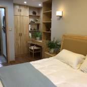 青島菊舍公寓