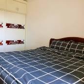 青島Joanna的海邊小棲公寓